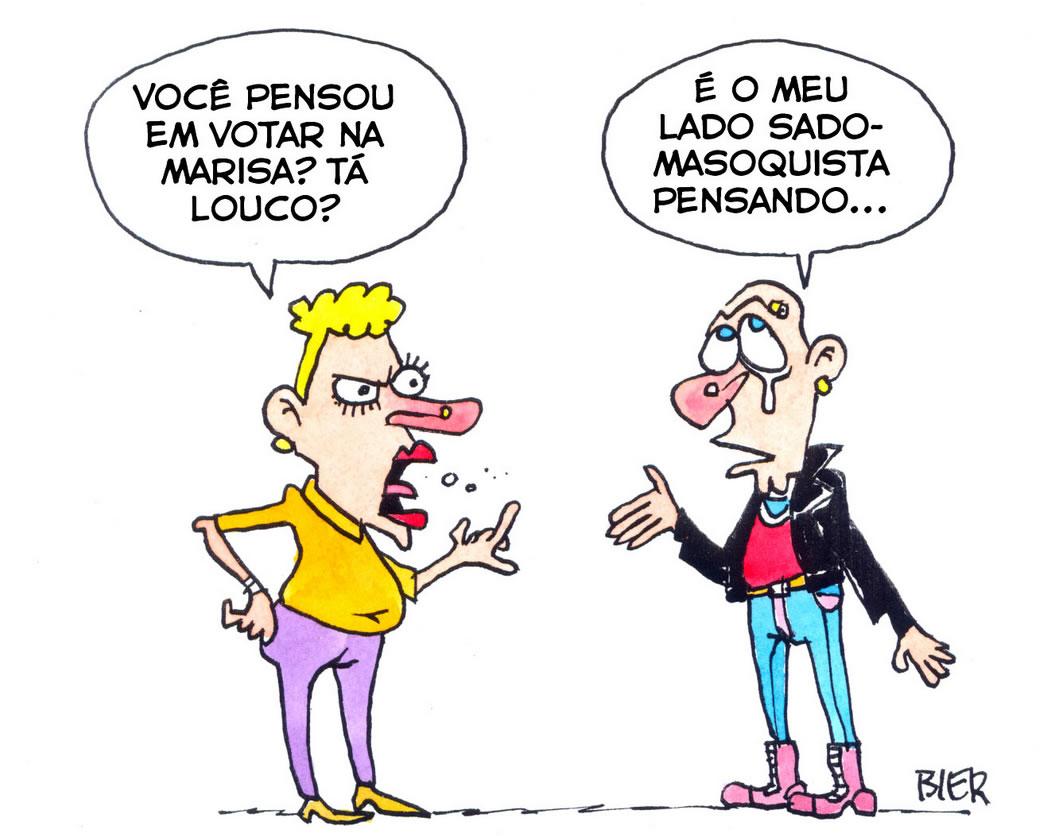 charge_homofobia
