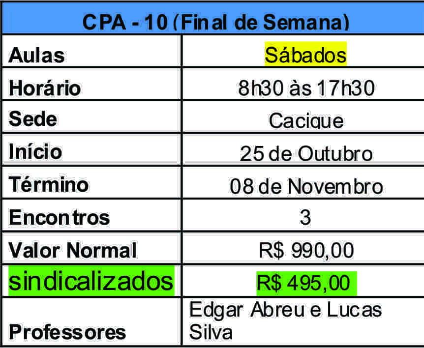 cpa100909A