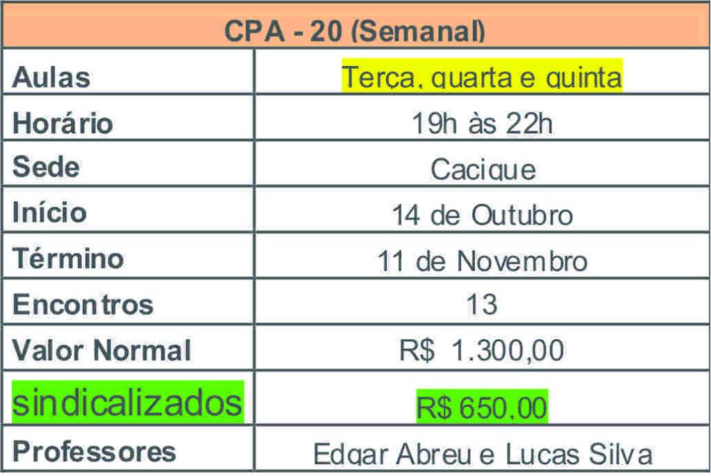 cpa200909B