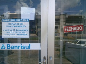 banrisulo2