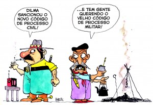 Brasil paisano