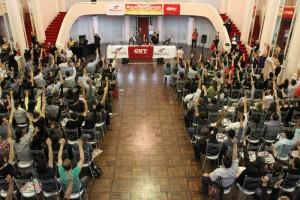 25092014_assembleia_greve_credito_Jonatas_Dias_031