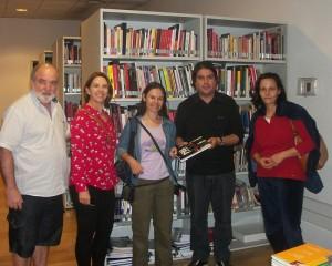 livro_biblioteca_chile_2015_web