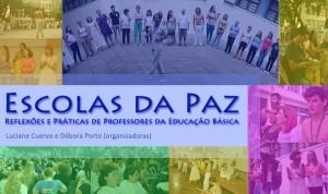 livro_escolas_da_paz