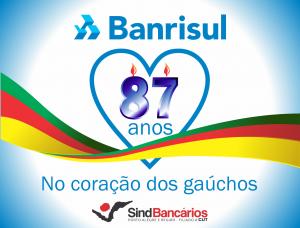 aniversario_banrisul_12092015