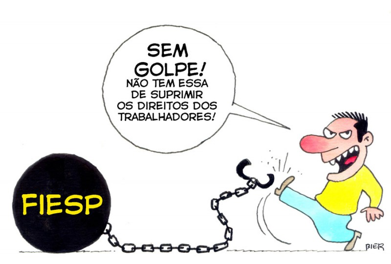 FIESP_web_ ilustra